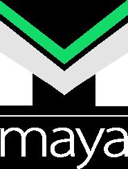 innovación maya software a la medida personalizado corporativo empresarial pymes