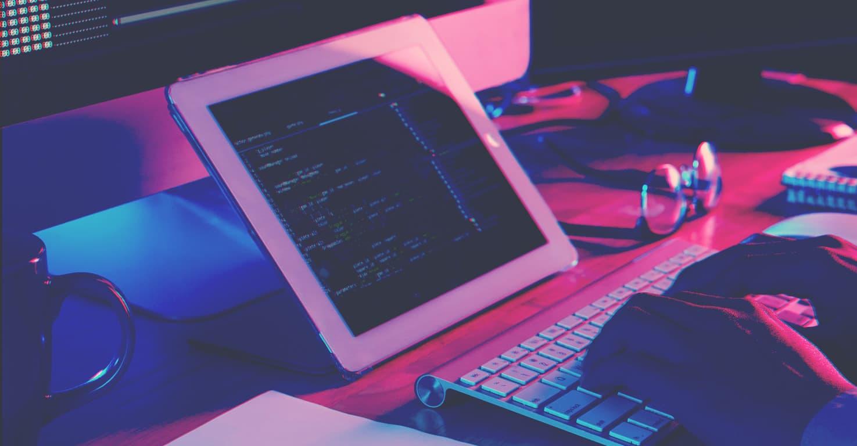 innovación maya software web a la medida personalizado corporativo empresarial pymes