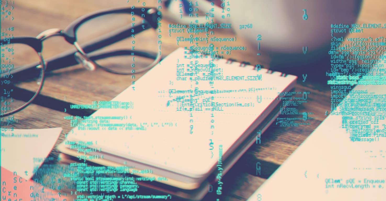 innovación maya puntos de venta software a la medida personalizado corporativo empresarial pymes